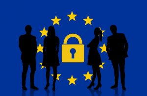 The Implications of GDPR on HR and Payroll Departments